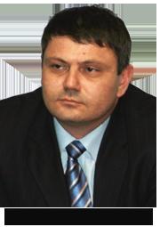 Мириан Гогитаури