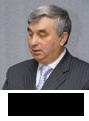 Борис Алякринский Североморск