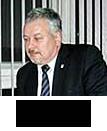 Александр Абрамов Североморск
