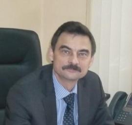 Детали увольнения Воробьёва