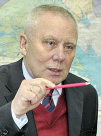 Вопросы Анатолию Саренко