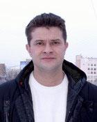 Североморского депутата лишили прав за пьяную езду