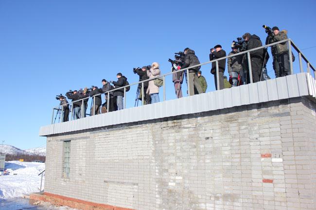 200 мотострелковая бригада печенга сегодня отзывы