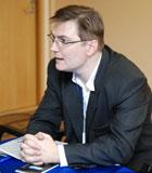 Юрий Завьялов из Мурманска получил два открепительных удостоверения