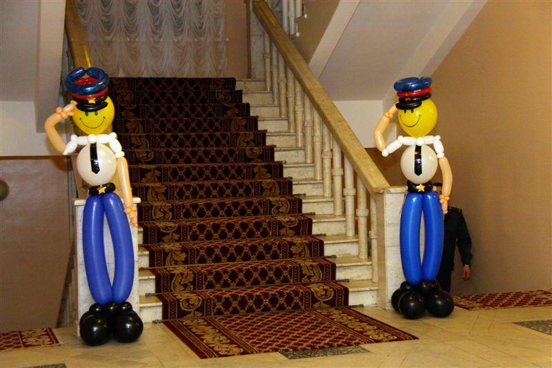 Сколько зарабатывают полицейские начальники в Мурманской области