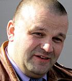 Андрей Изотов
