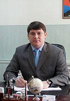 Кауров Семен Михайлович