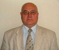Назип Абдуллаев