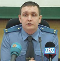 Руслан Ялалов