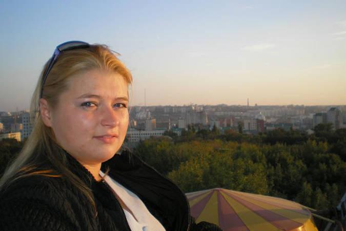Лучшая следователь области застрелилась в Мурманске
