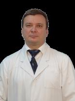 Валерий Перетрухин
