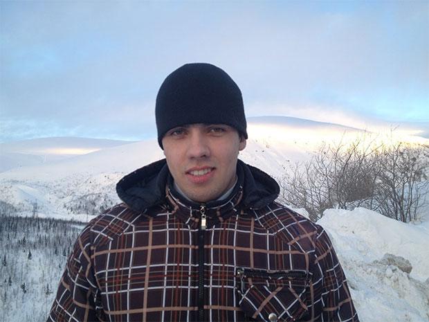 Пацифист Никита Конев не пойдет служить! Прокуратура и СК дезинформируют
