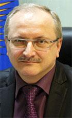 Олег Мазунов