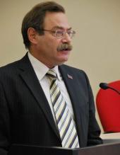 Сергей Веллер