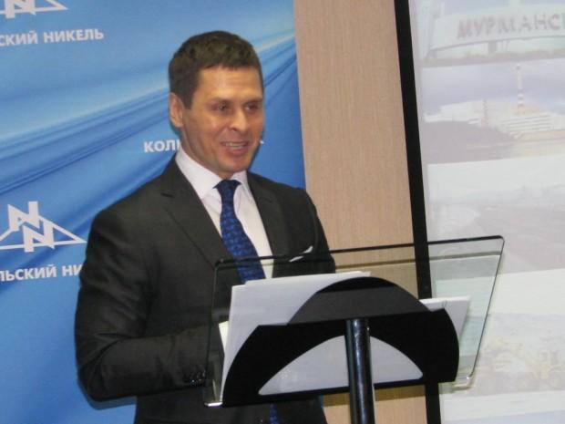 Сергей агарков гомосексуалист