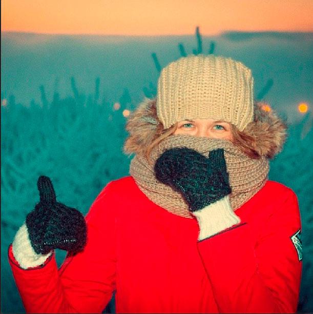 фотографироваться-на-морозе-классно