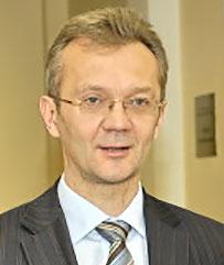 Эхо Дмитриенко