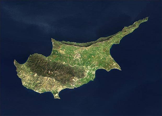 Кипр, Недвижимость на кипре