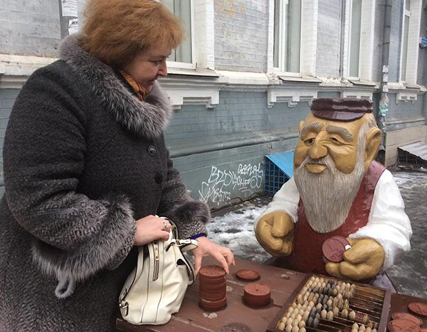 """""""Списки не являются точными на данный момент, но они будут уточняться"""", - Савченко о своем перечне пленных - Цензор.НЕТ 2443"""