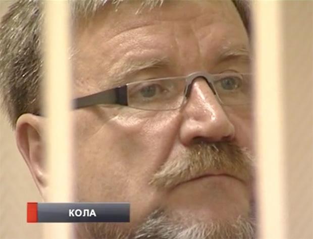 Владимир Мазур рассказал о своём деле и ситуации на предприятиях