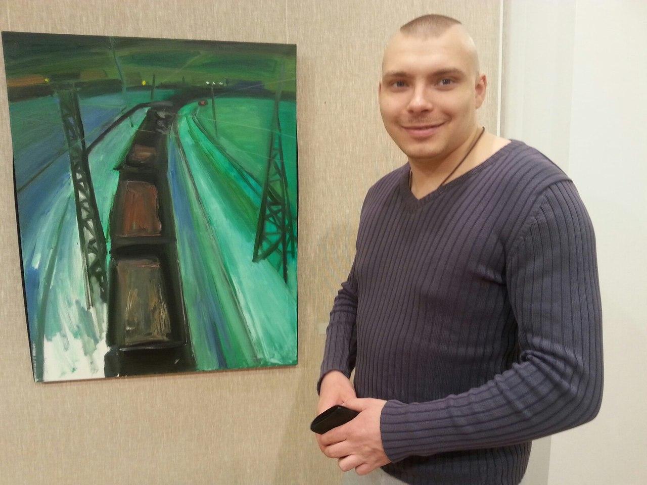 Сергей Малаев, Сергей Заозерский