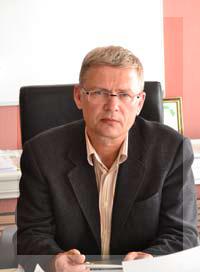 Главврач областной больницы Голованов всё