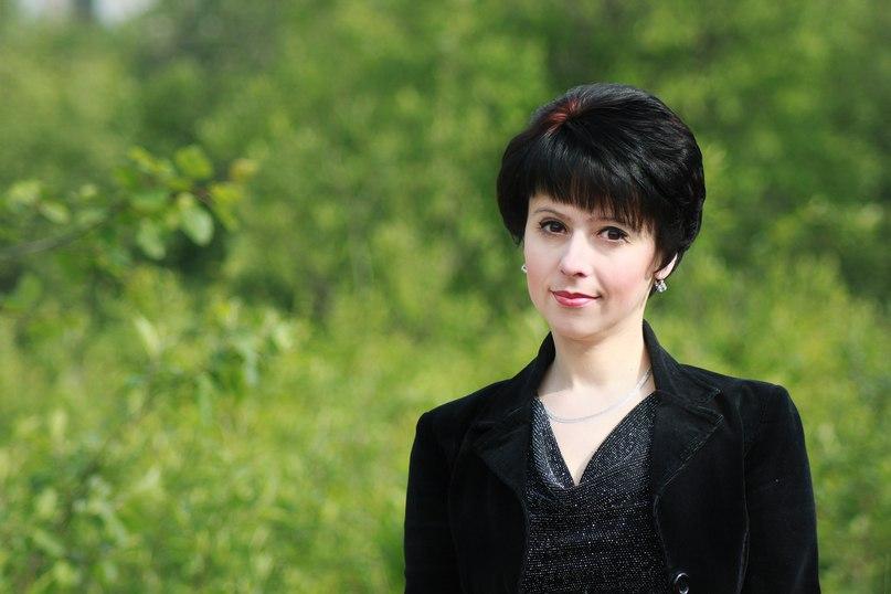 Ирина Искорнева, Печенгский Районный суд, Эдуард Затона, Газета Печенга