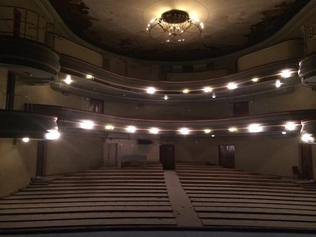 teatr-now