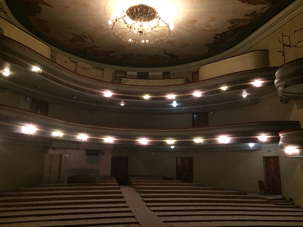teatr-now5