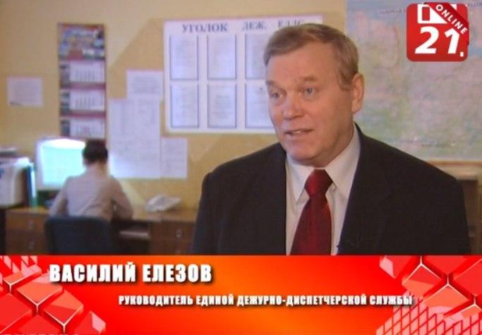Про самодура из Печенгского района