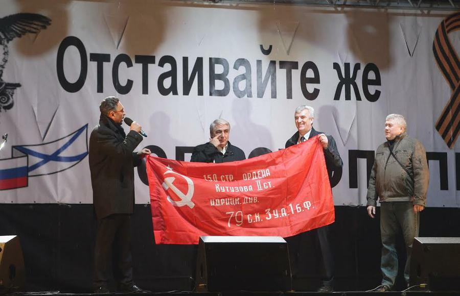 Цифра дня: ноль рублей ноль копеек