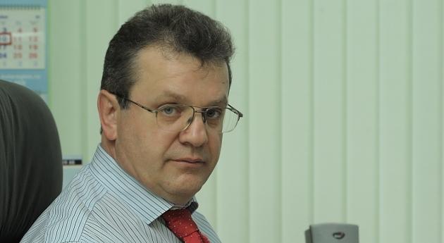 Алексей Преснов: прекращено уголовное преследование