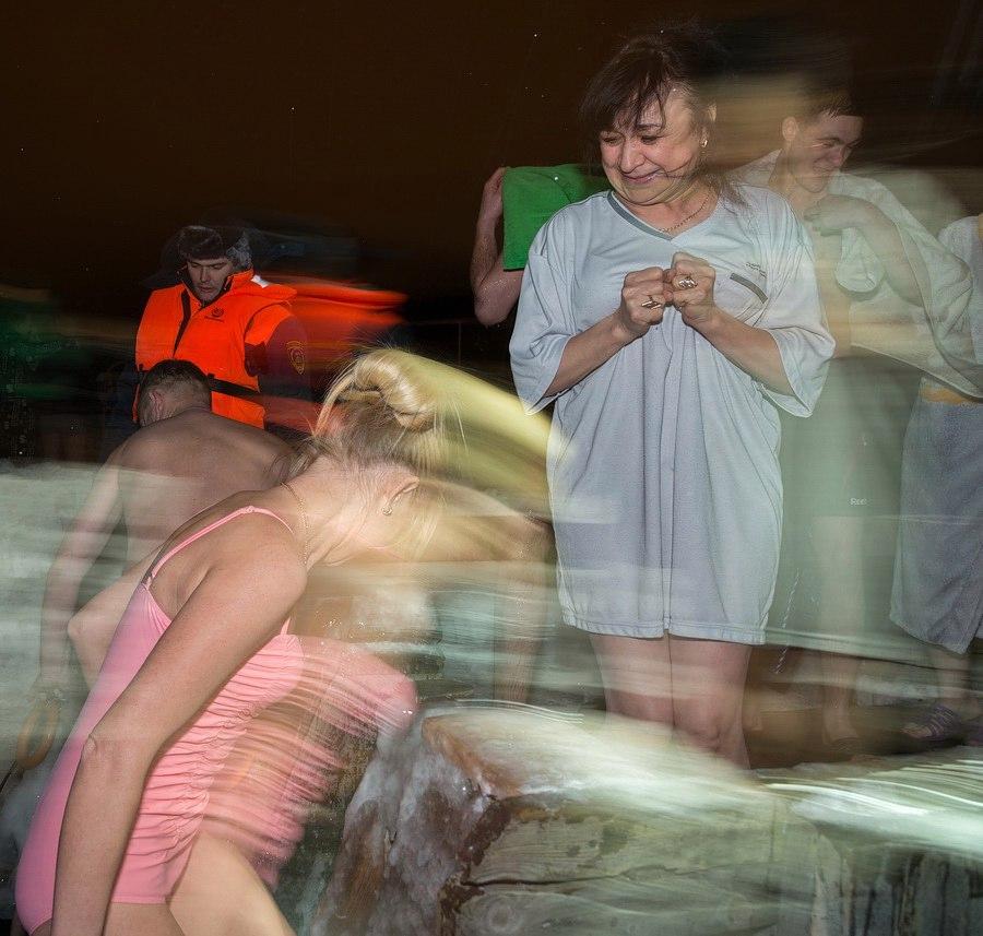 Проститутка в метро нагорная за 1000рублей