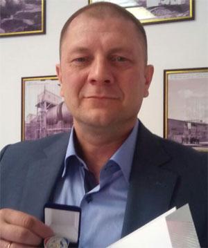 Ушел Сергей Гнилицкий
