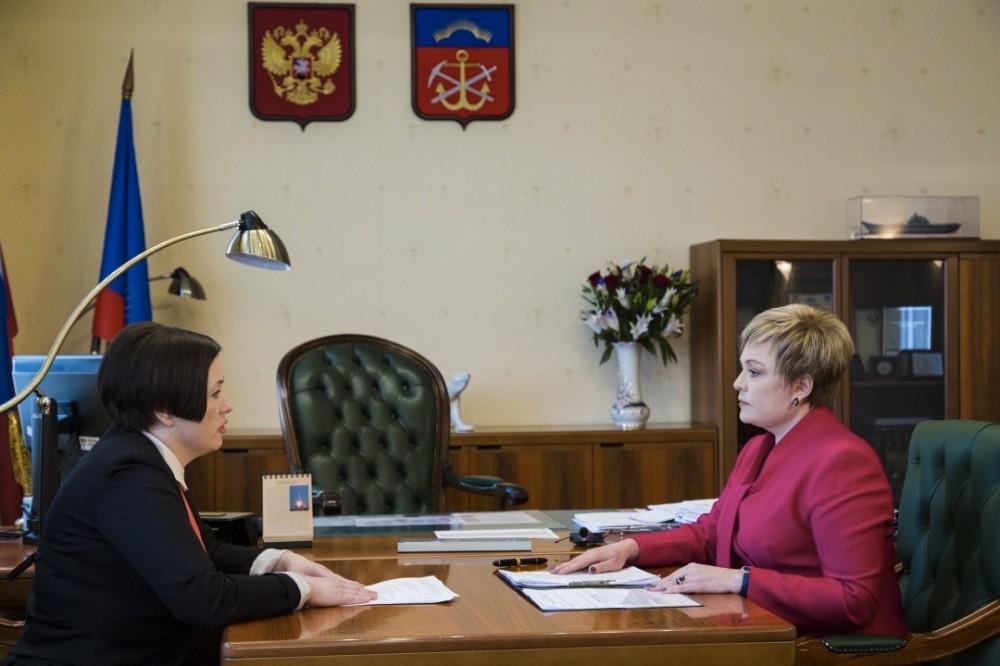 Прокурор: Ковтун лично препятствует борьбе с коррупцией